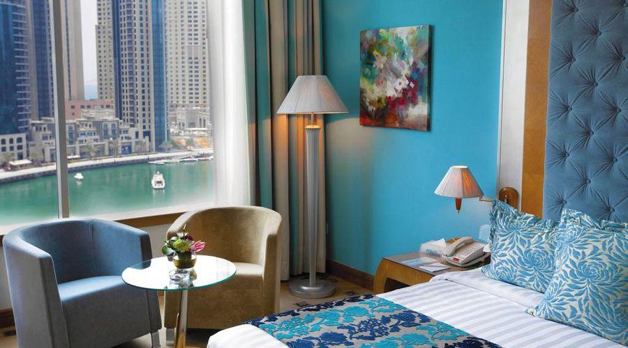 فندق مارينا بيبلوس-17 من 35 الصور