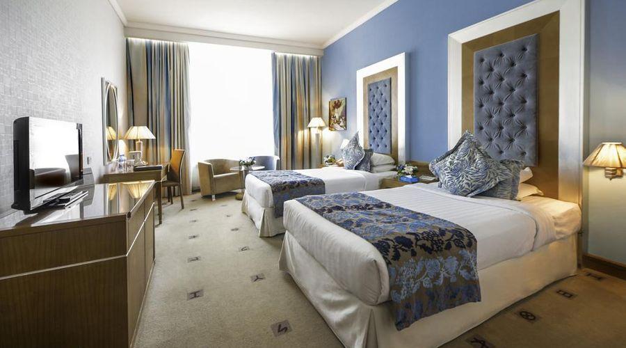 فندق مارينا بيبلوس-18 من 35 الصور