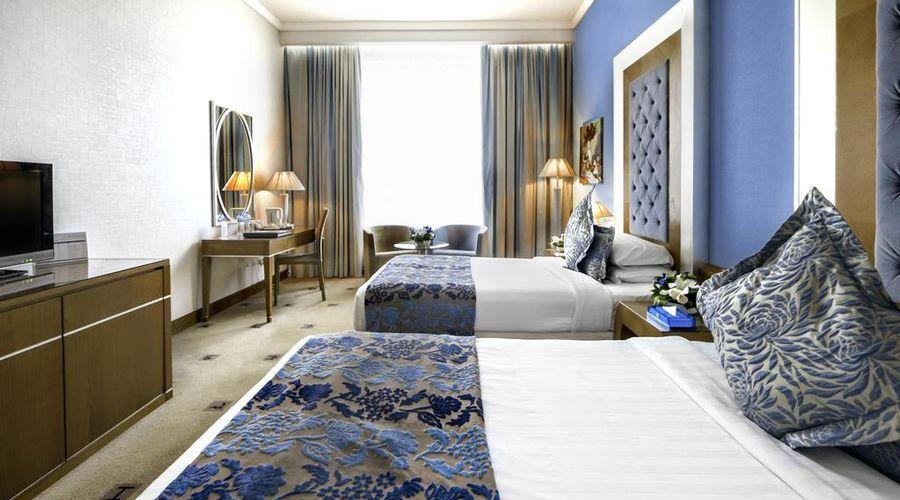 فندق مارينا بيبلوس-19 من 35 الصور
