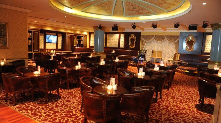 فندق مارينا بيبلوس-2 من 35 الصور