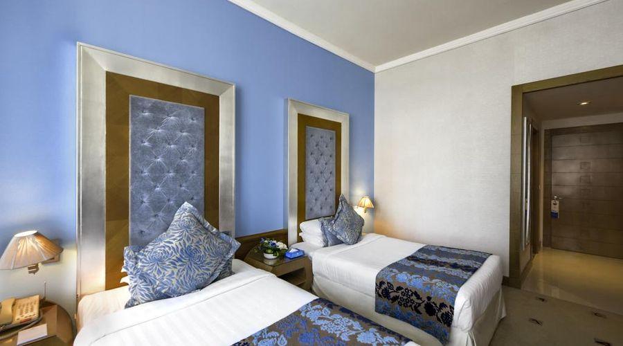 فندق مارينا بيبلوس-20 من 35 الصور