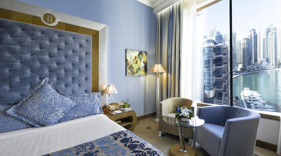 فندق مارينا بيبلوس-21 من 35 الصور