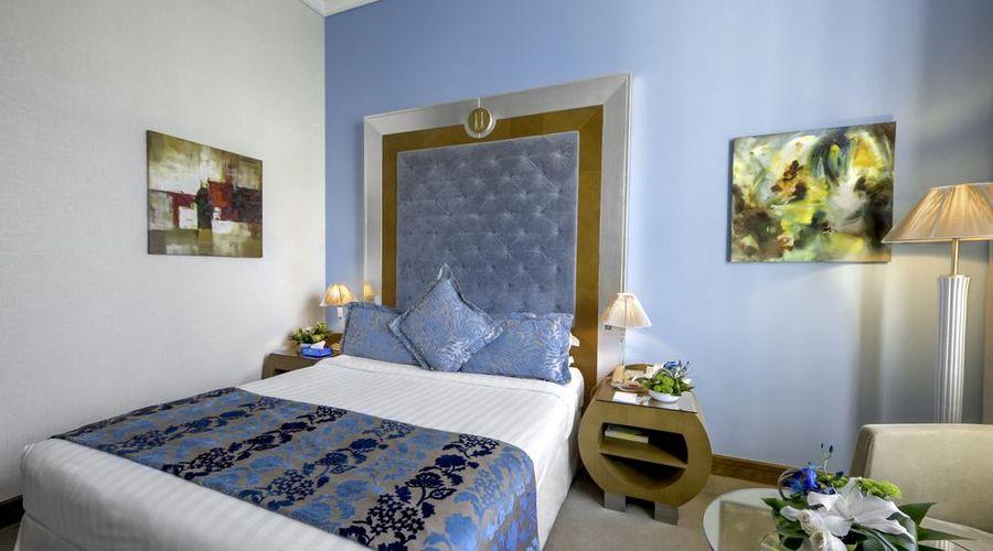 فندق مارينا بيبلوس-24 من 35 الصور