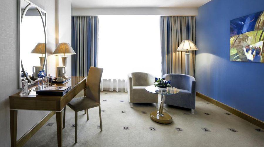 فندق مارينا بيبلوس-27 من 35 الصور