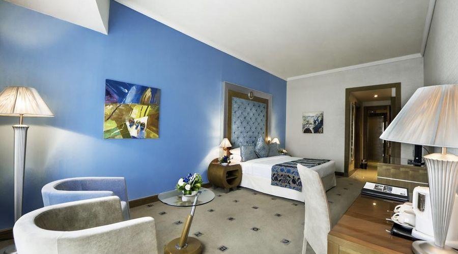 فندق مارينا بيبلوس-28 من 35 الصور