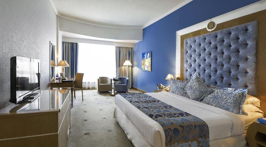 فندق مارينا بيبلوس-29 من 35 الصور