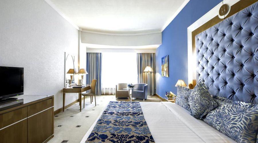 فندق مارينا بيبلوس-30 من 35 الصور
