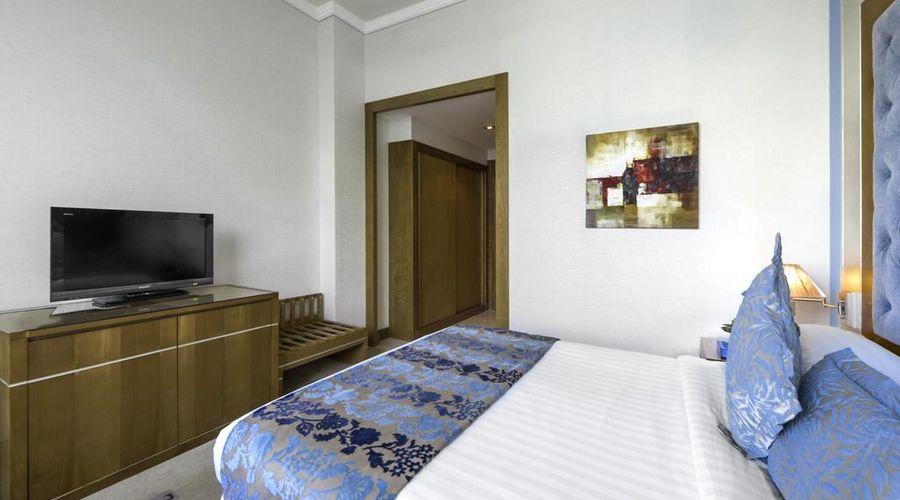 فندق مارينا بيبلوس-31 من 35 الصور