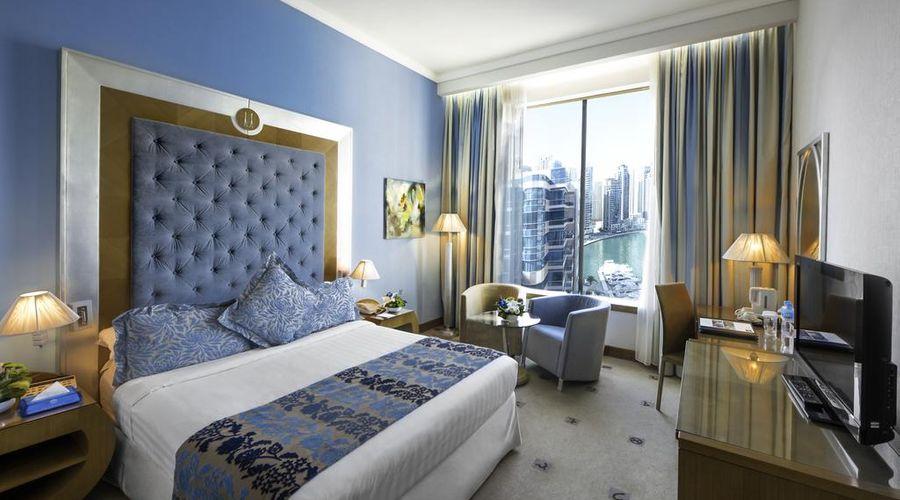 فندق مارينا بيبلوس-32 من 35 الصور