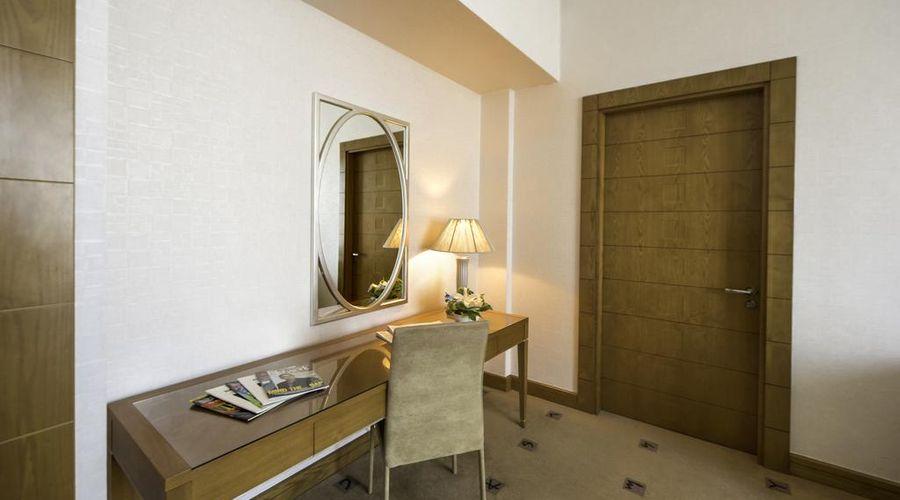 فندق مارينا بيبلوس-33 من 35 الصور