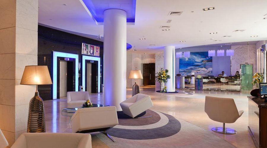 فندق مارينا بيبلوس-37 من 35 الصور