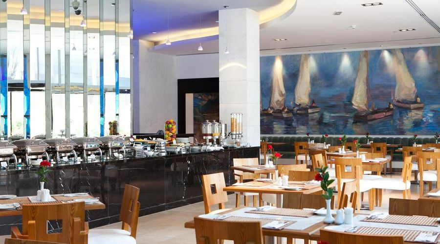 فندق مارينا بيبلوس-38 من 35 الصور