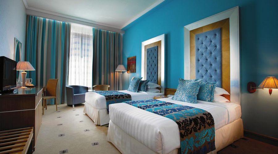 فندق مارينا بيبلوس-4 من 35 الصور