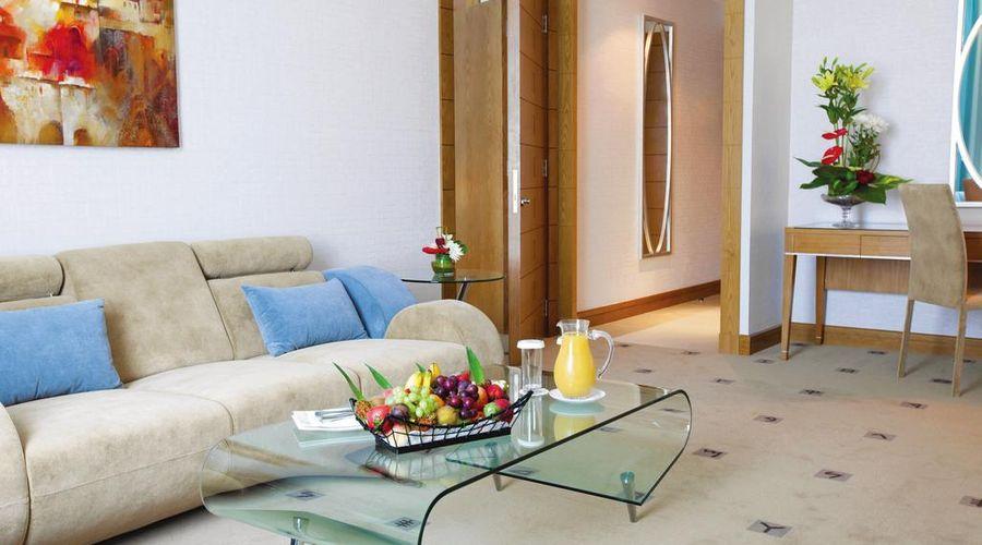 فندق مارينا بيبلوس-5 من 35 الصور