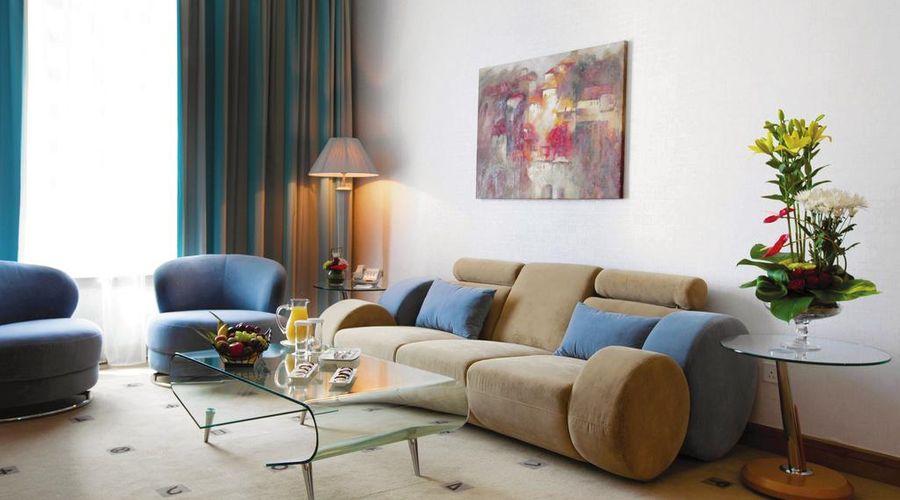 فندق مارينا بيبلوس-6 من 35 الصور