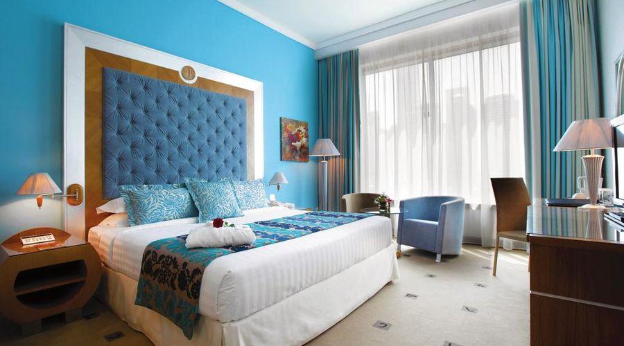 فندق مارينا بيبلوس-7 من 35 الصور