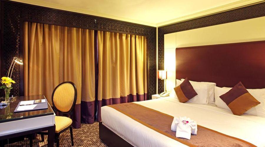 فندق كارلتون تاور-36 من 37 الصور