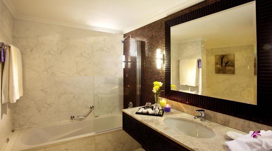 فندق كارلتون تاور-33 من 37 الصور