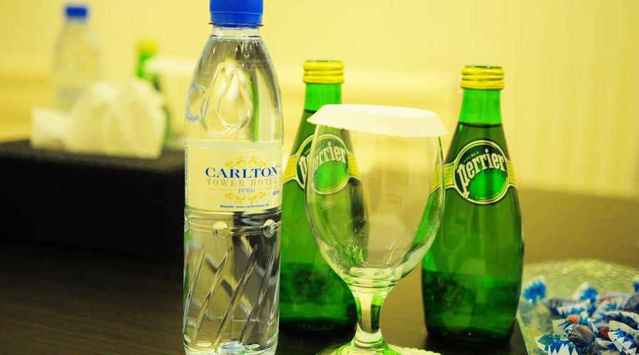 فندق كارلتون تاور-23 من 37 الصور