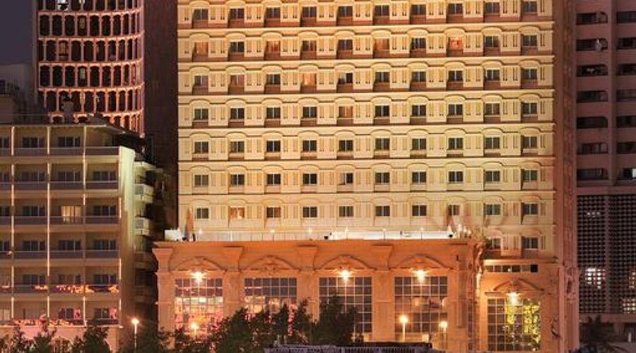 فندق كارلتون تاور-2 من 37 الصور