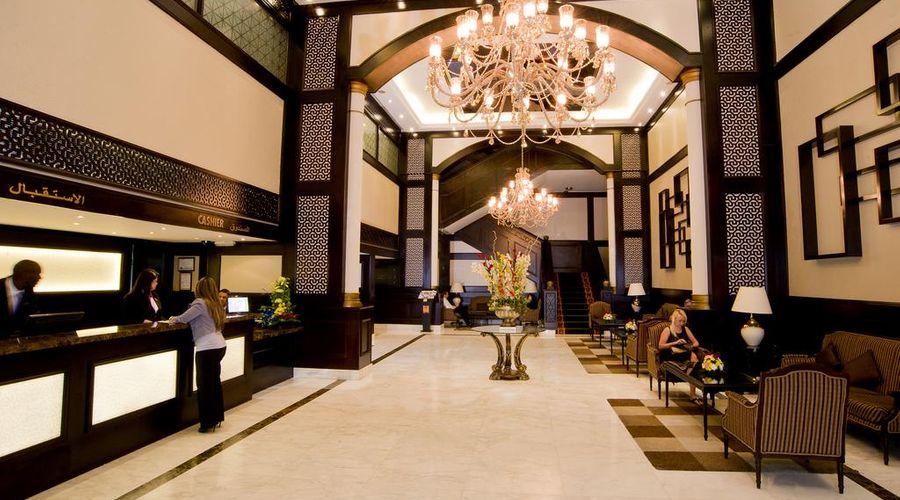 فندق كارلتون تاور-10 من 37 الصور