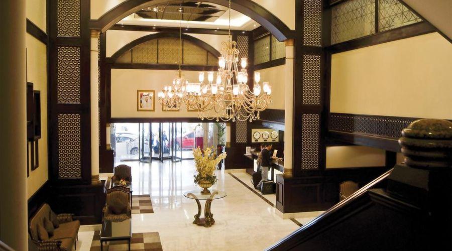 فندق كارلتون تاور-41 من 37 الصور