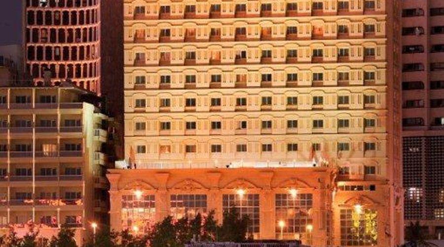 فندق كارلتون تاور-1 من 37 الصور