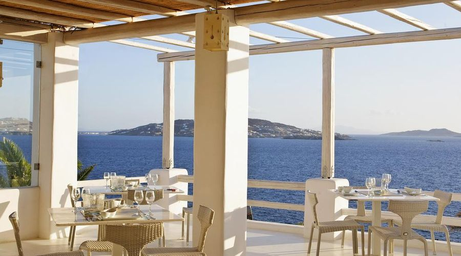 Mykonian Mare Luxury Boutique Hotel-19 of 46 photos