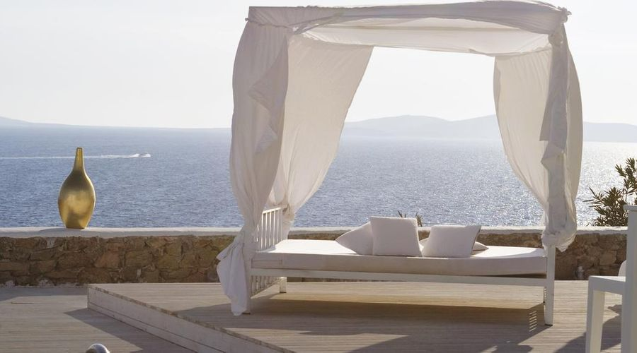 Mykonian Mare Luxury Boutique Hotel-24 of 46 photos