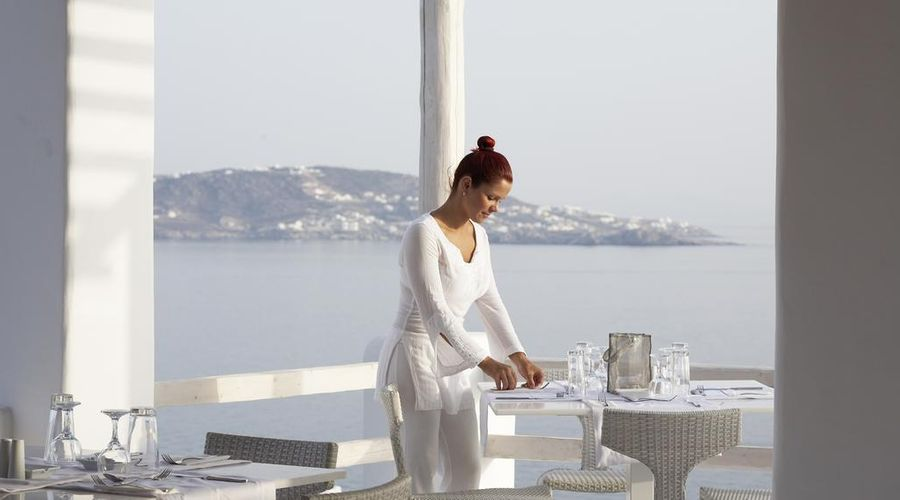 Mykonian Mare Luxury Boutique Hotel-26 of 46 photos