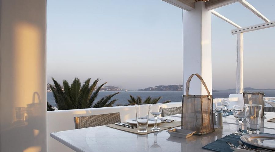 Mykonian Mare Luxury Boutique Hotel-27 of 46 photos