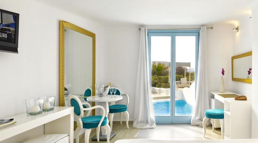Mykonian Mare Luxury Boutique Hotel-39 of 46 photos
