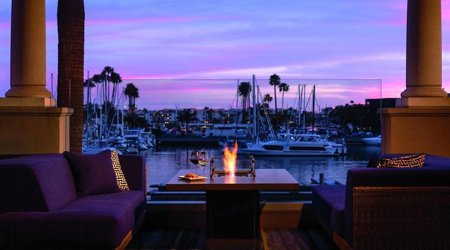 The Ritz-Carlton, Marina del Rey-11 of 34 photos
