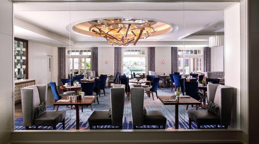 The Ritz-Carlton, Marina del Rey-12 of 34 photos