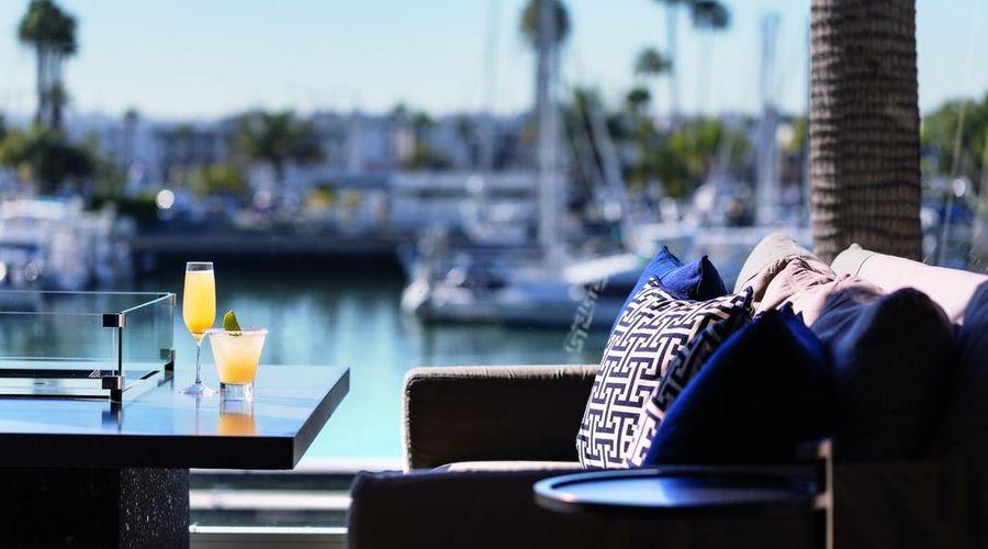 The Ritz-Carlton, Marina del Rey-13 of 34 photos