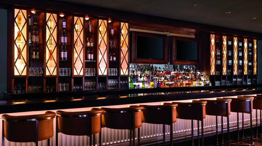 The Ritz-Carlton, Marina del Rey-14 of 34 photos