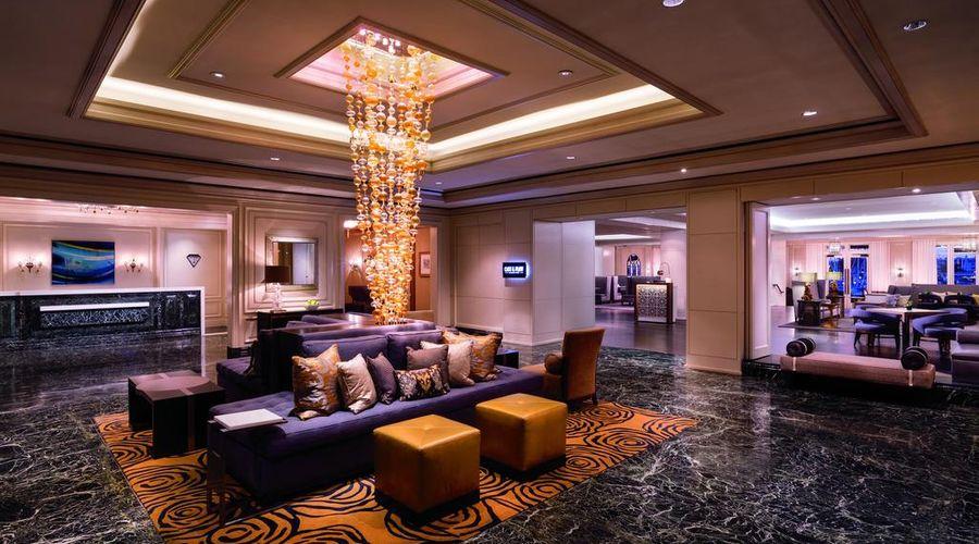 The Ritz-Carlton, Marina del Rey-15 of 34 photos