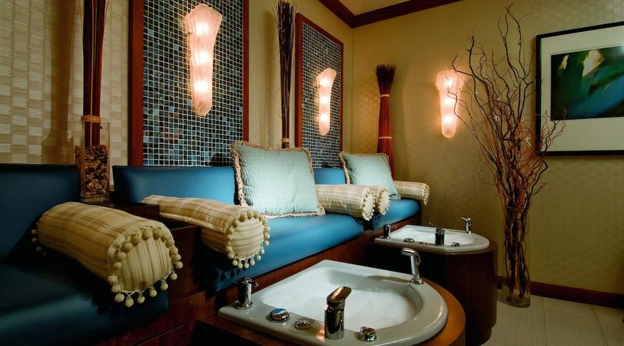 The Ritz-Carlton, Marina del Rey-3 of 34 photos