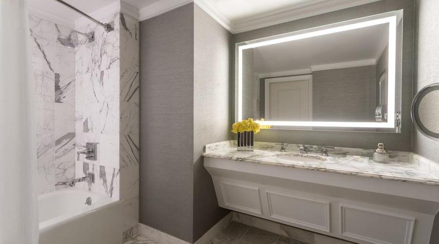 The Ritz-Carlton, Marina del Rey-20 of 34 photos