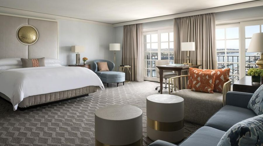 The Ritz-Carlton, Marina del Rey-34 of 34 photos