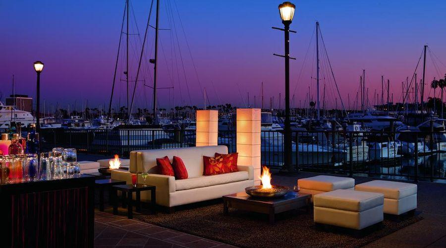 The Ritz-Carlton, Marina del Rey-5 of 34 photos