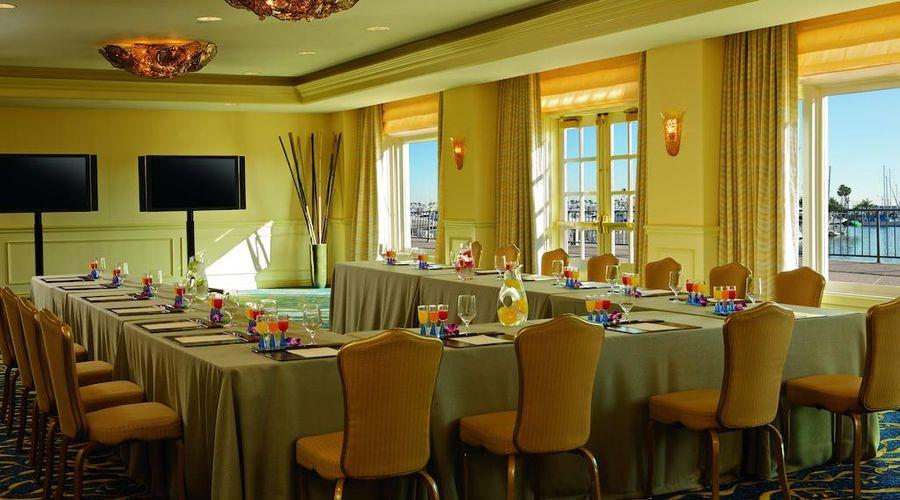 The Ritz-Carlton, Marina del Rey-7 of 34 photos
