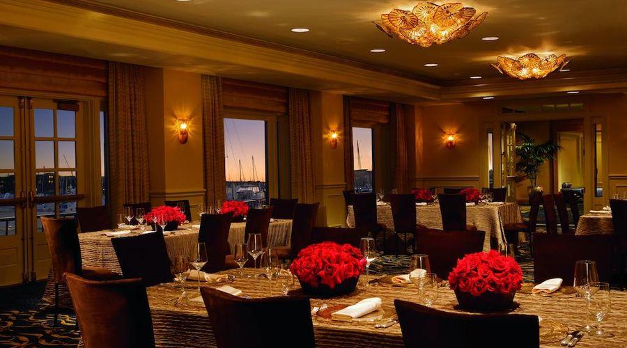 The Ritz-Carlton, Marina del Rey-8 of 34 photos