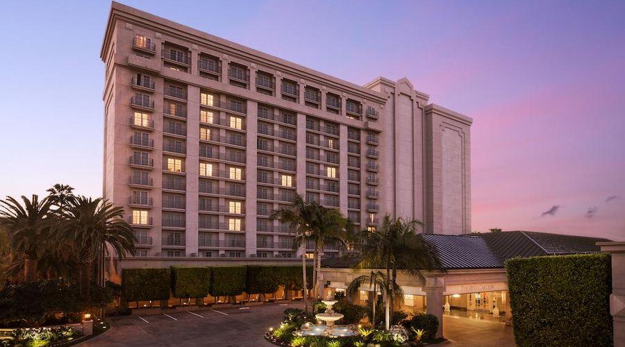 The Ritz-Carlton, Marina del Rey-1 of 34 photos