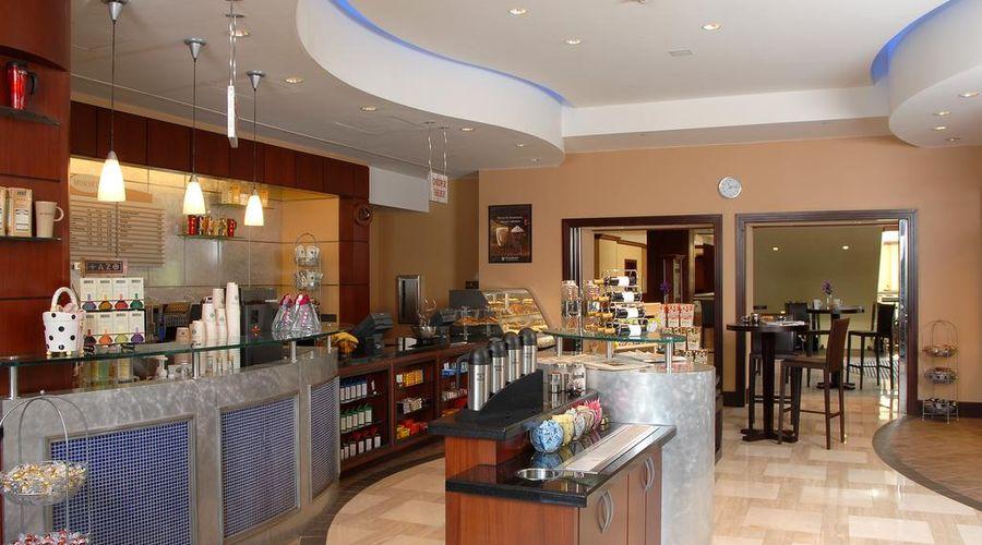 Omni Atlanta Hotel at CNN Center-2 of 39 photos
