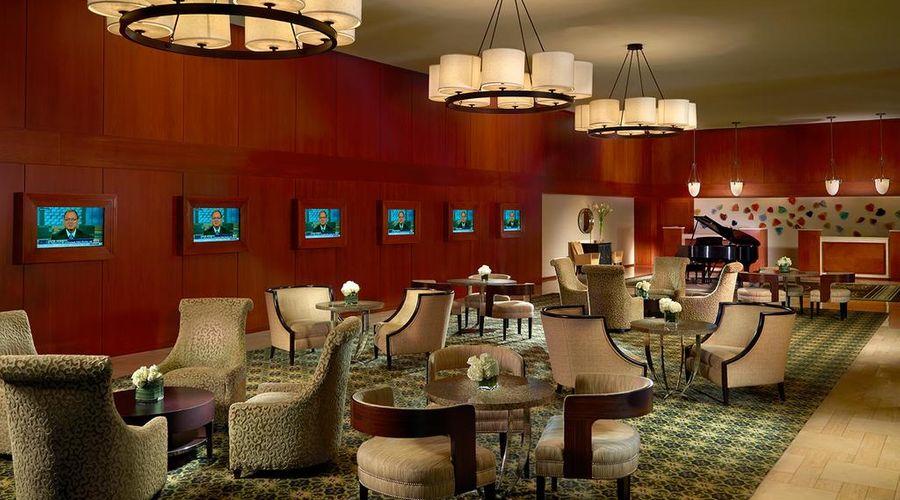 Omni Atlanta Hotel at CNN Center-6 of 39 photos