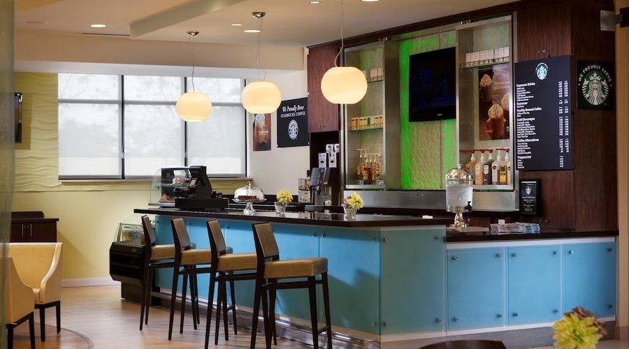 Fairfield Inn & Suites by Marriott Orlando at SeaWorld-8 of 29 photos