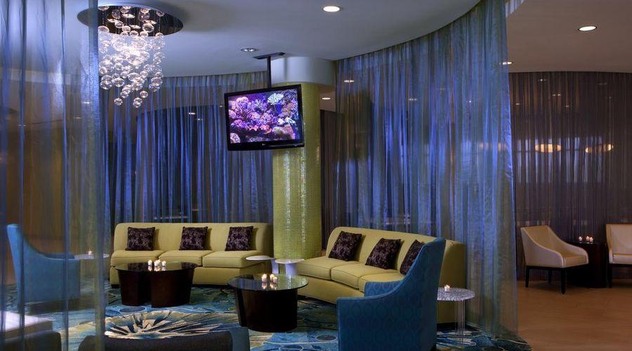 Fairfield Inn & Suites by Marriott Orlando at SeaWorld-21 of 29 photos