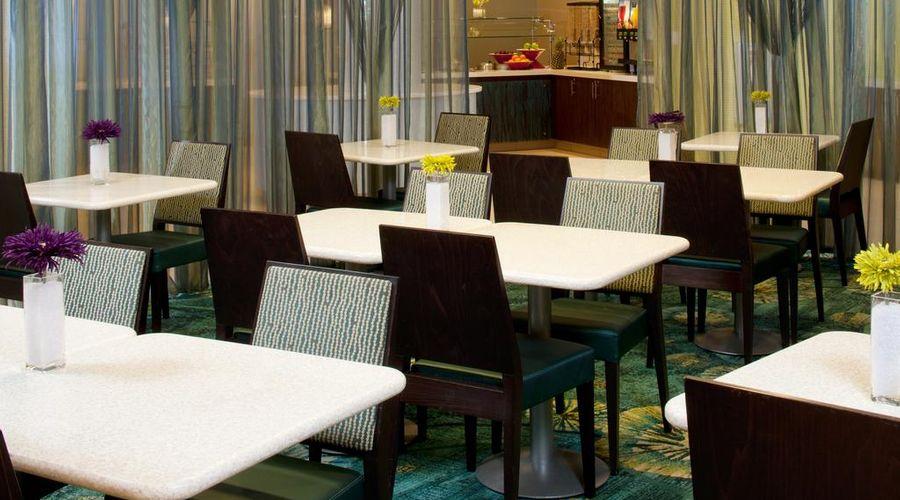 Fairfield Inn & Suites by Marriott Orlando at SeaWorld-6 of 29 photos