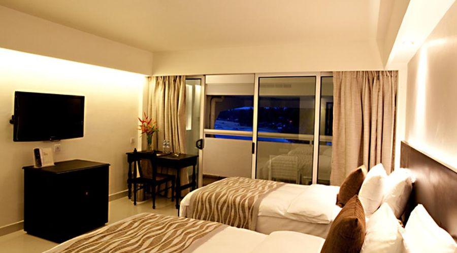 Mount Lavinia Hotel-16 of 44 photos